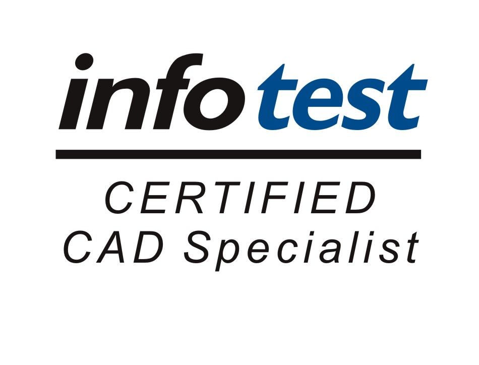 INFOTEST CAD Specialist